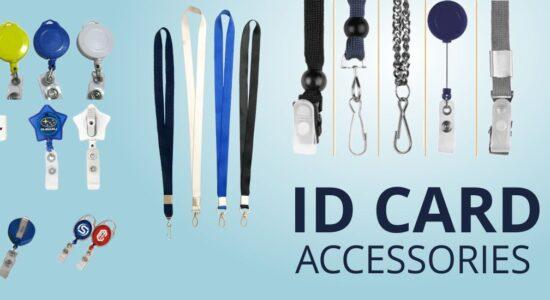 id-card-accessories