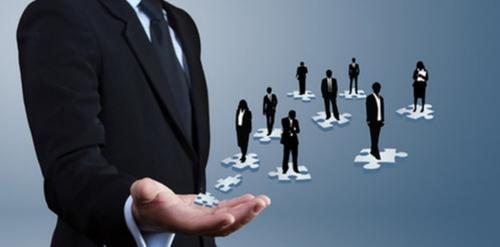 permanent-recruitment-services